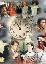 Психоанализ культовых советских кинофильмов